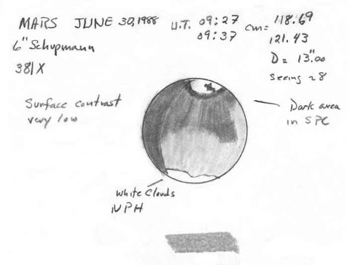 http://cs.astronomy.com/blogs/astronomy/Solar%20system%20objects/Mars-Mattei-sketch.jpg