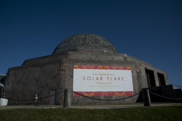 creating contagious stem interest the adler planetarium s celestial