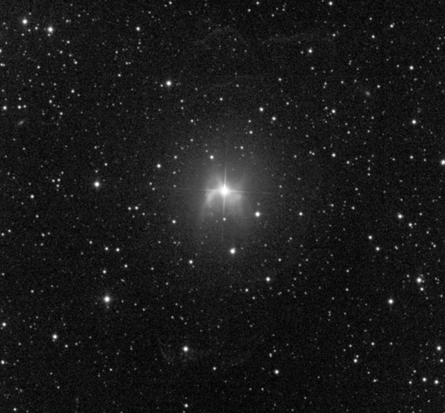 A new nebula halo around ic 2220 astronomy magazine by combining exposures from three other imagers the author was able to confirm his discovery andrealuna pizzetti tel lekatsas and christian sasse fandeluxe Images
