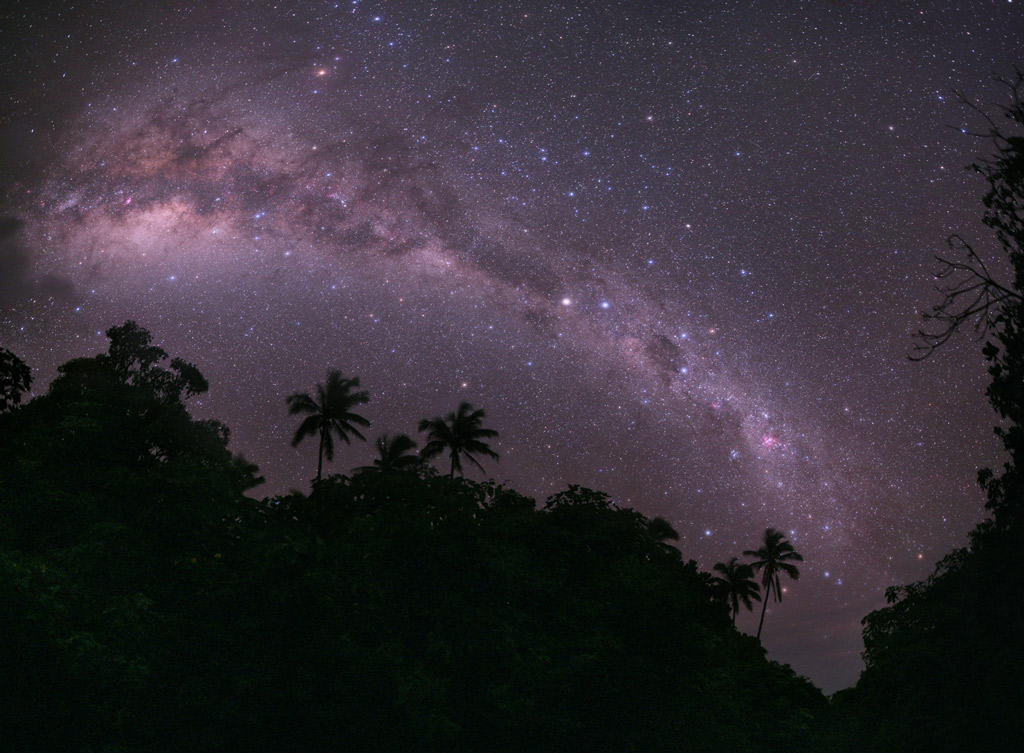 australia astronomy - photo #35