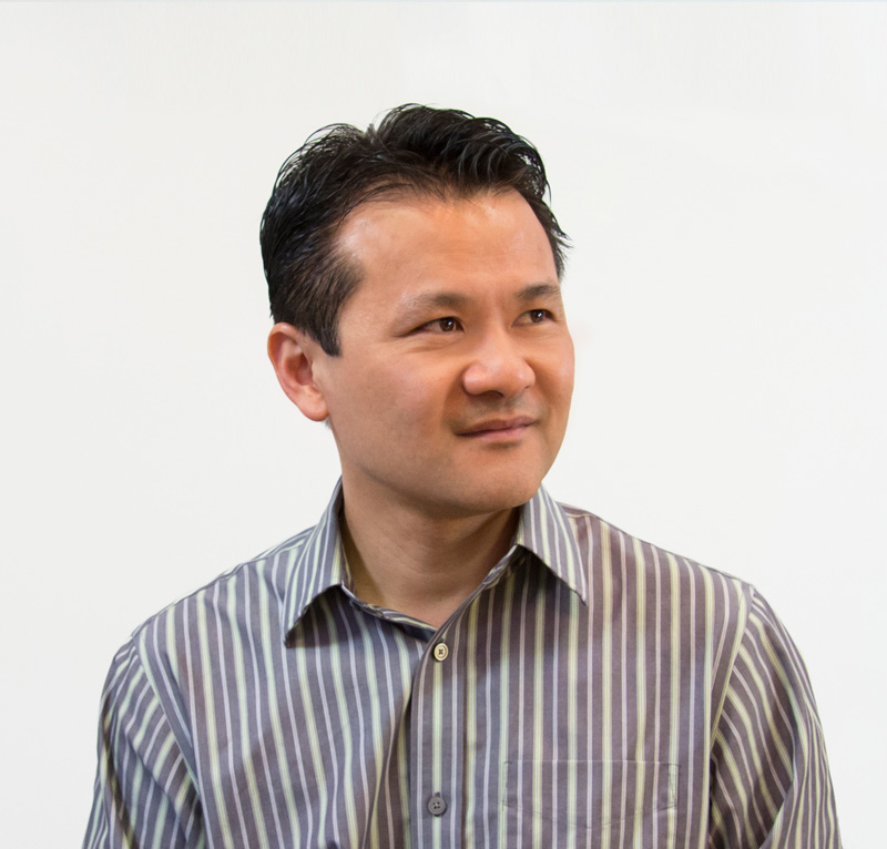 Celestron Announces New Chief Executive Officer