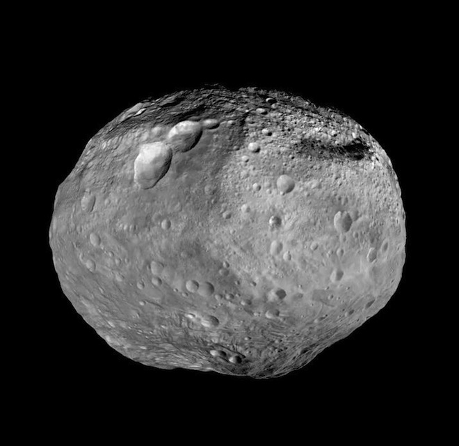 Join the Target Asteroids! team - Astronomy Magazine - Interactive