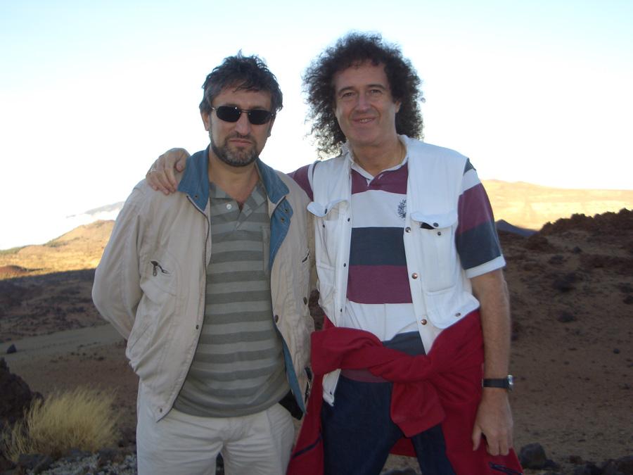 http://cs.astronomy.com/cfs-file.ashx/__key/communityserver-blogs-components-weblogfiles/00-00-00-00-72-Garik+Israelian/1667.CIMG7625l.jpg