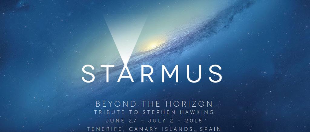 News  Astronomycom