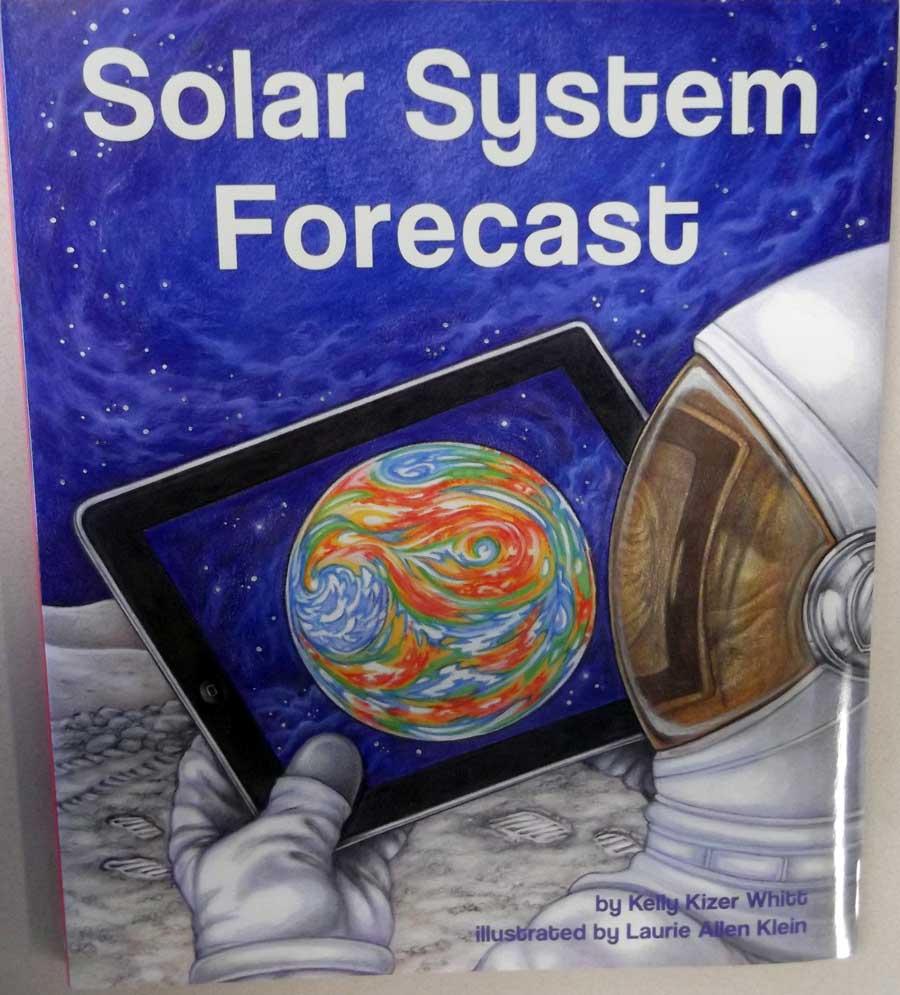 astronomy magazine for kids - 900×995