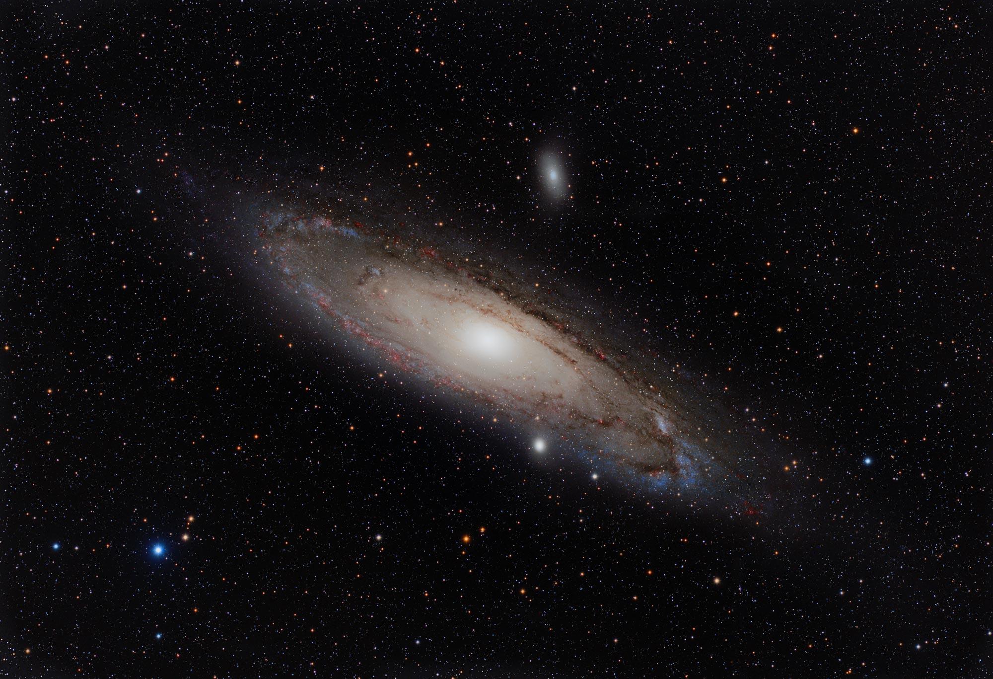 galaxy andromeda planets -#main