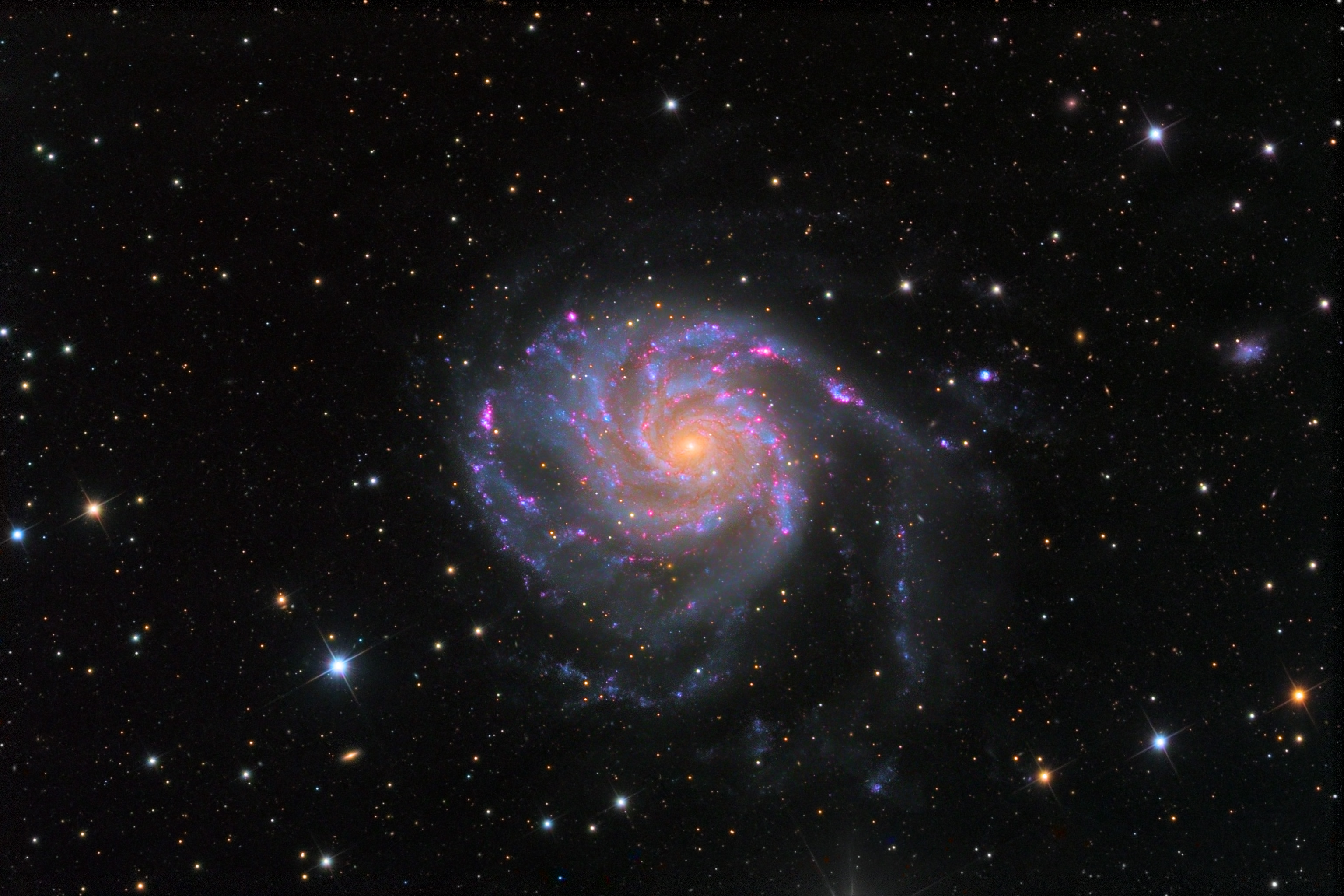 star gazing and astronomy - photo #47