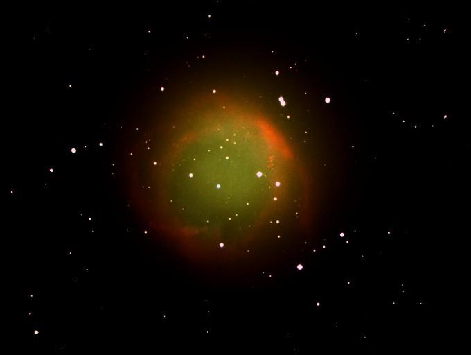 helix nebula caldwell 63 - photo #24