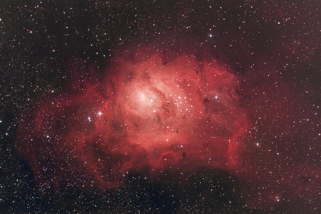 m8 astronomy - photo #26