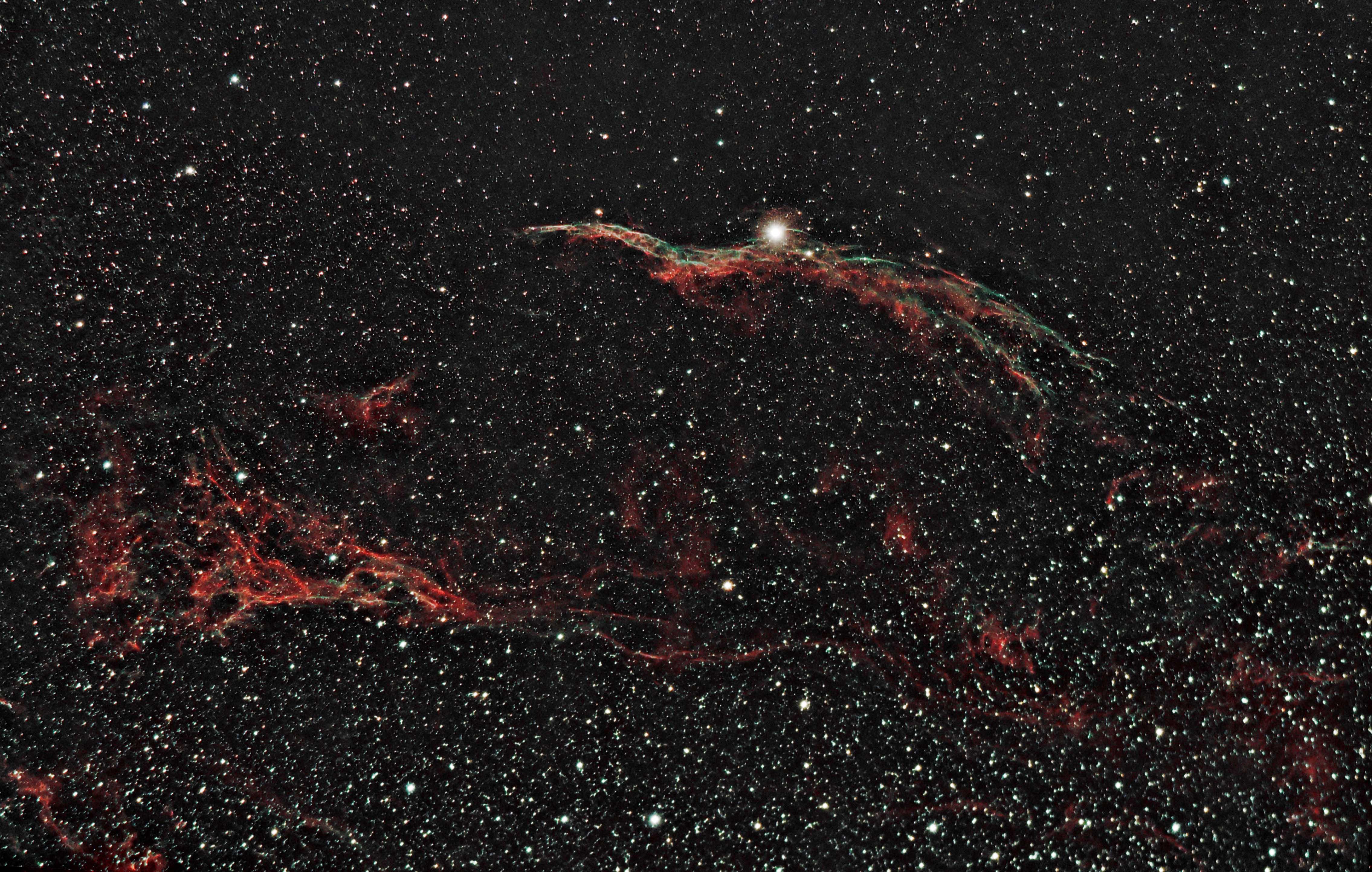 exarock nebula - photo #12