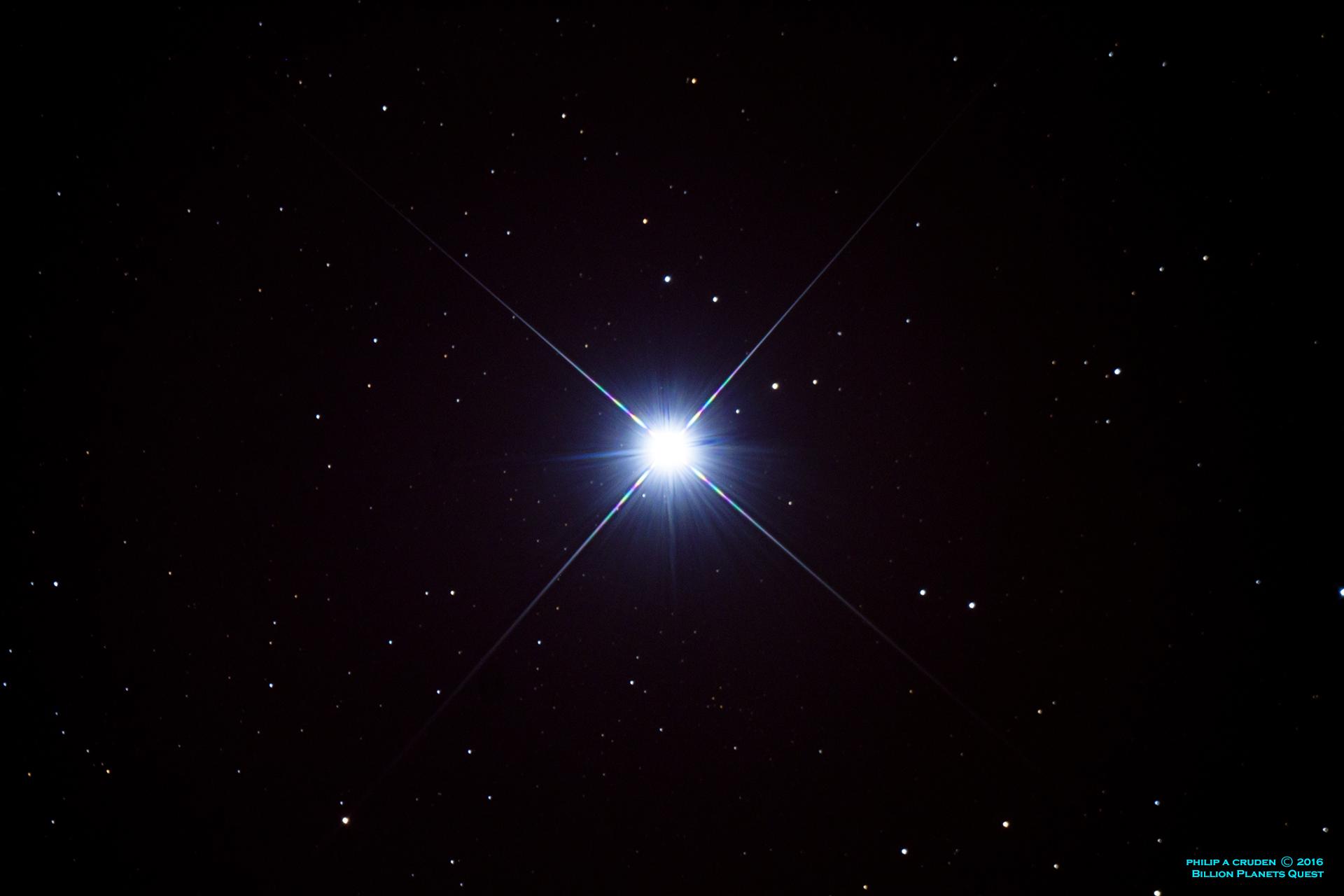 astronomy star system - photo #46