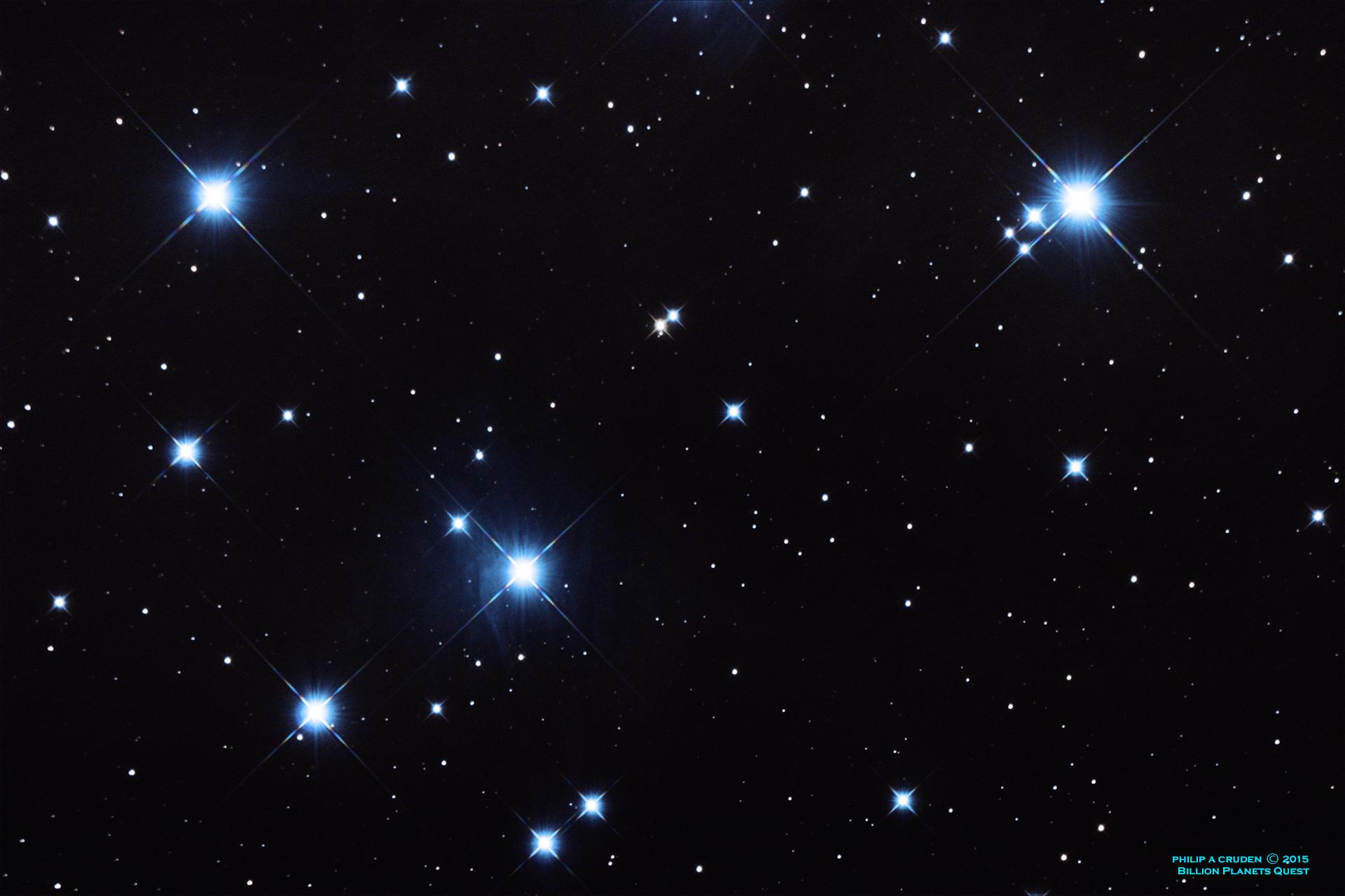astronomy star system - photo #44