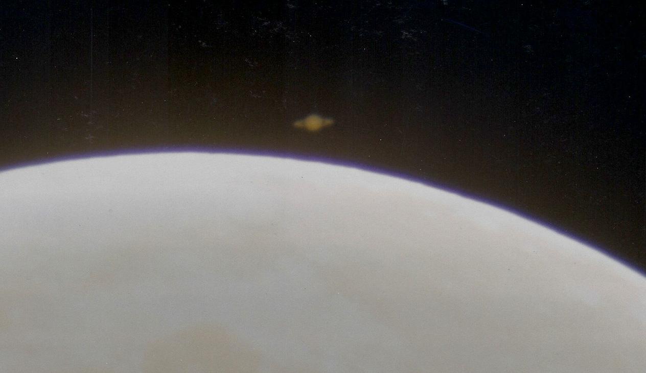 Photo12-Saturn-Occultation.jpg