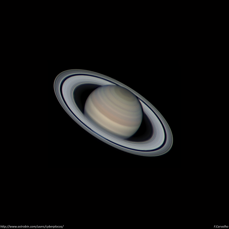planets may 26 - photo #25