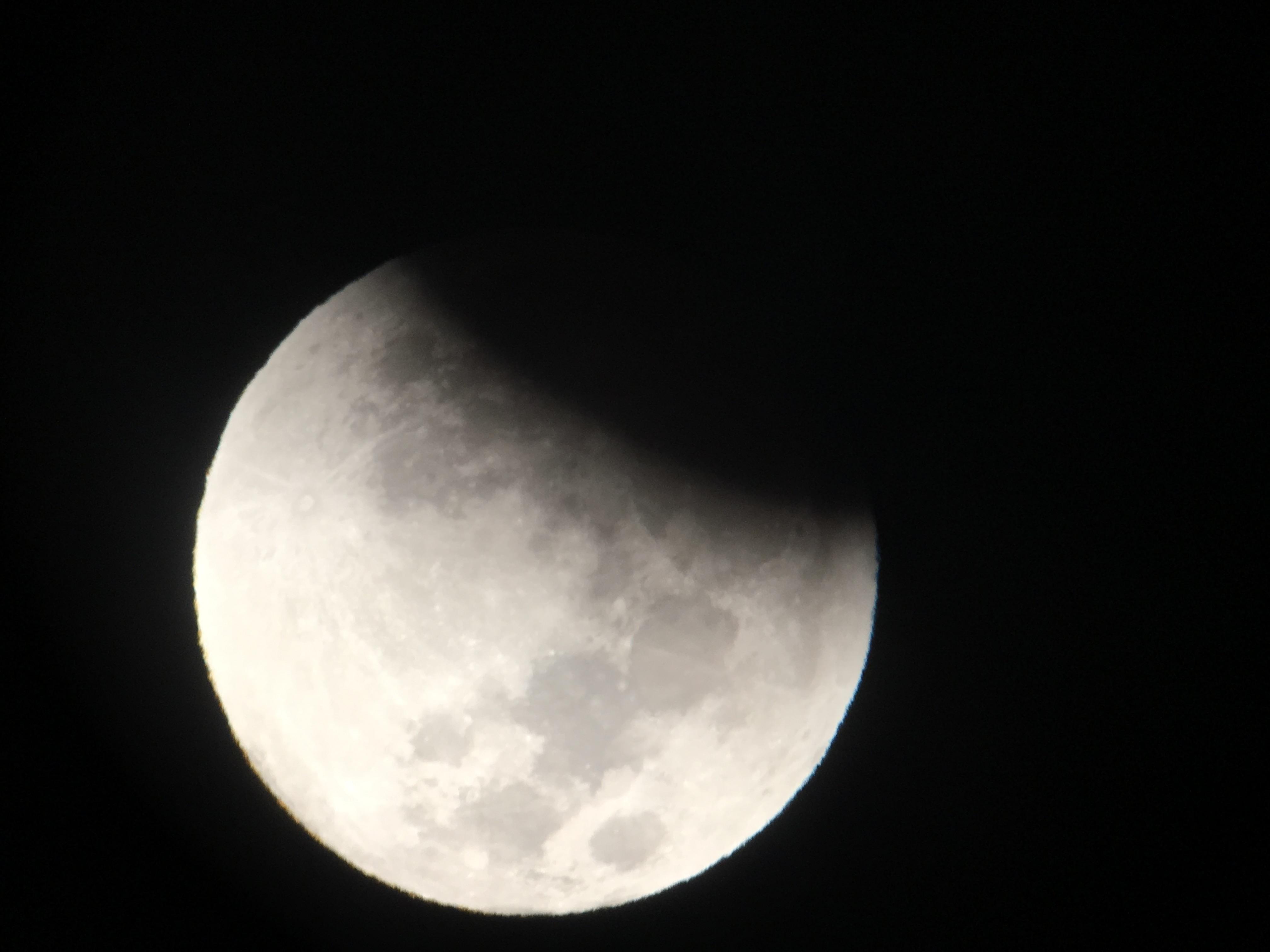 Когда прибывающая луна в деве