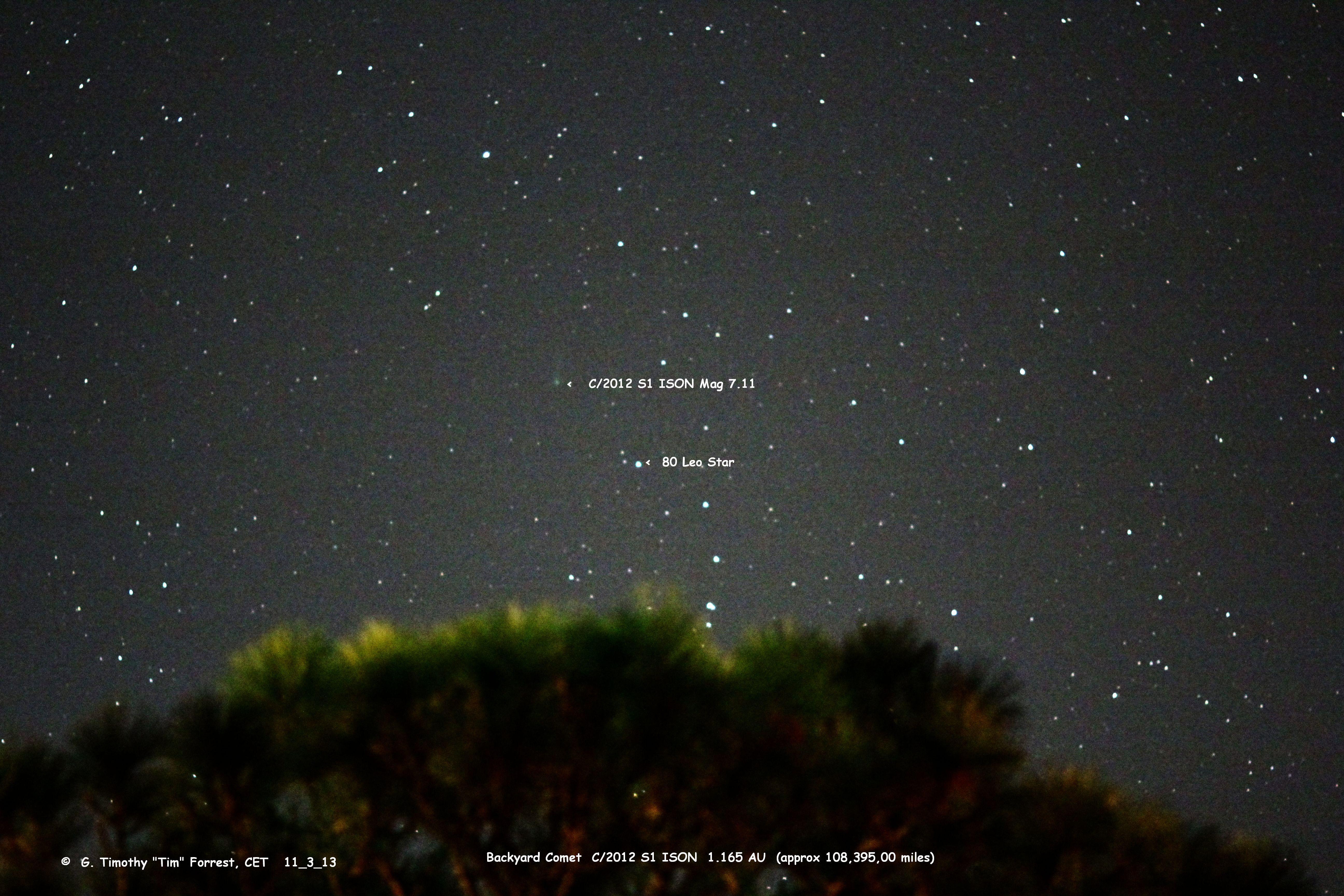 astronomy text - photo #29