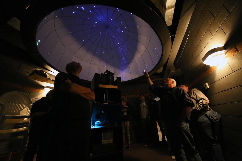 astronomy tucson az -#main