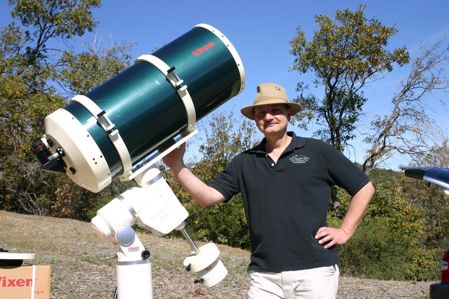 Binoculars for Astronomy - Equipment (How To) - SkyandTelescope.com