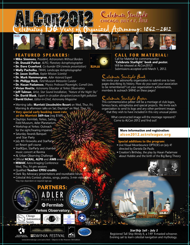 Internet Archive BookReader Astronomy Magazine 201301
